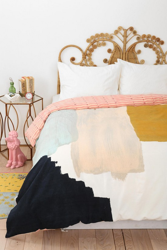 Urban outfitters bedding best bohemian bedding urban - Urban outfitters valencia ...