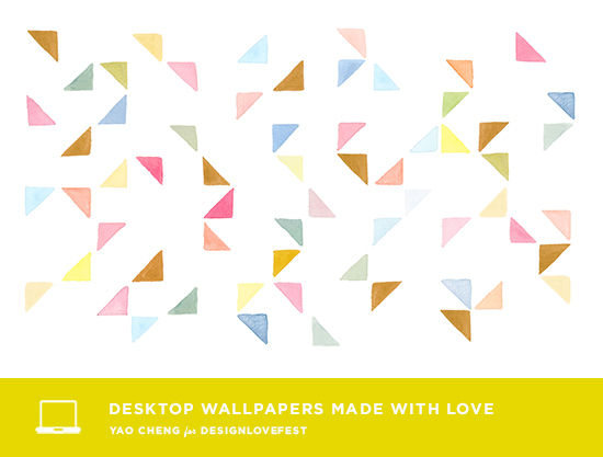 wallpaper design online shop