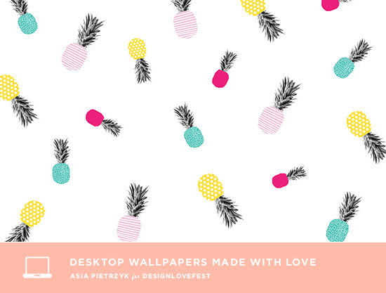 wallpaper graphic art