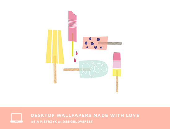 nice 3d wallpapers for desktop