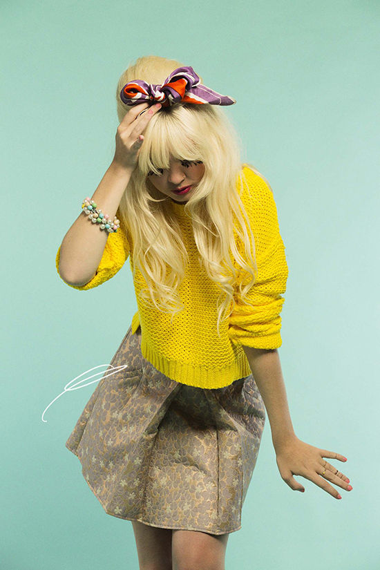topshop-yellow2