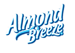 ALMONDBREEZE logo