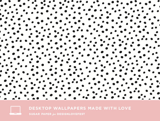 Iphone 6 Wallpaper Design Love Fest : D E S I G N L O V E F E S T DRESS YOUR TEcH / 28