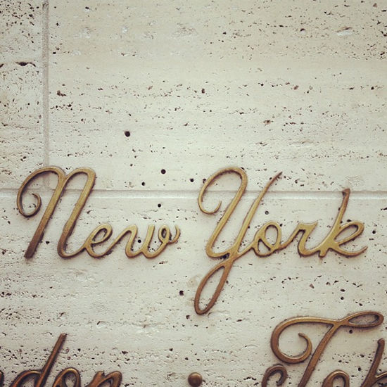 new-york-instagram