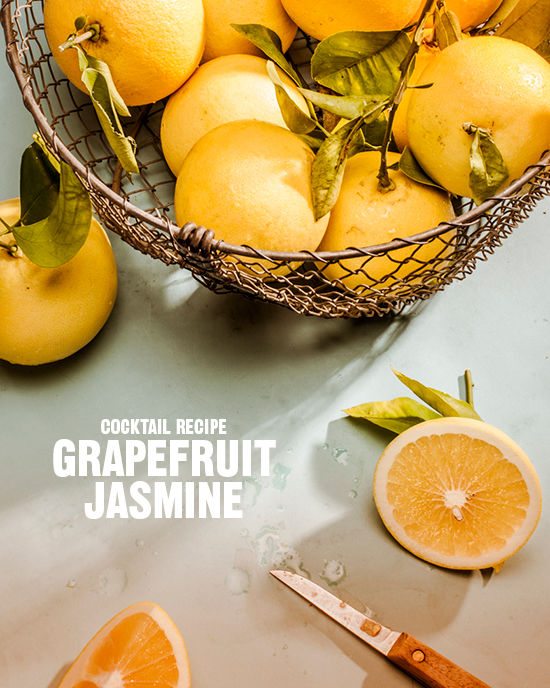 001_grapefruit_1408
