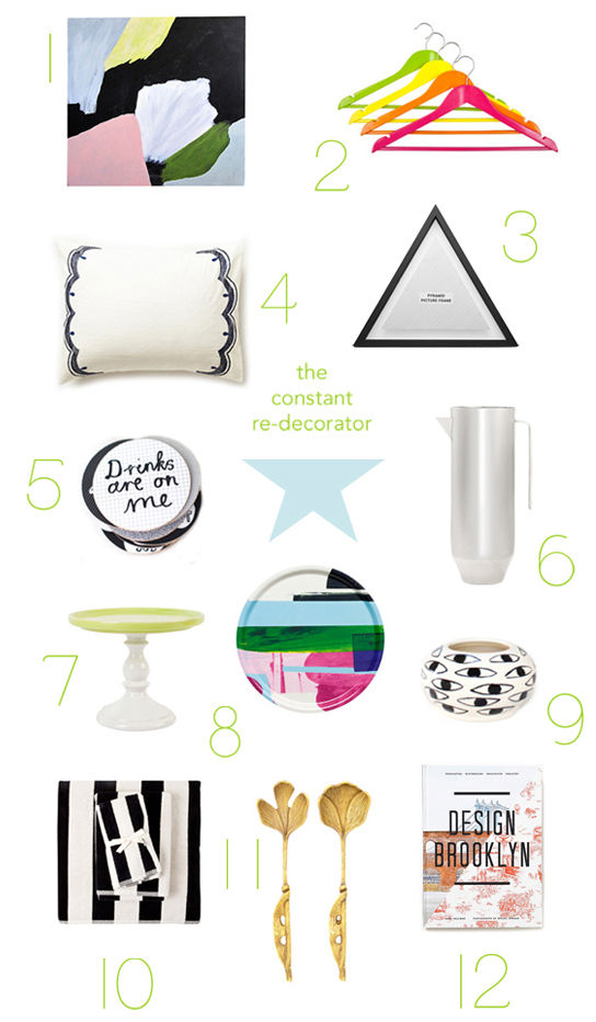 gift-guide-decorator