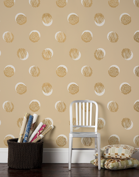 wallpaper prints australia