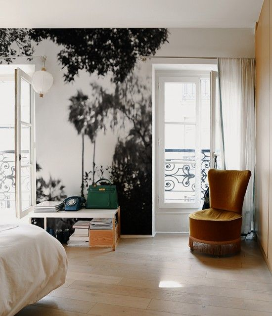 gorgeous wallpapers for walls