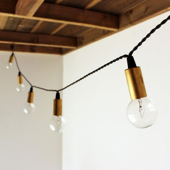 one forty three lighting. GIVEAWAY / ONE FORTY THREE One Forty Three Lighting