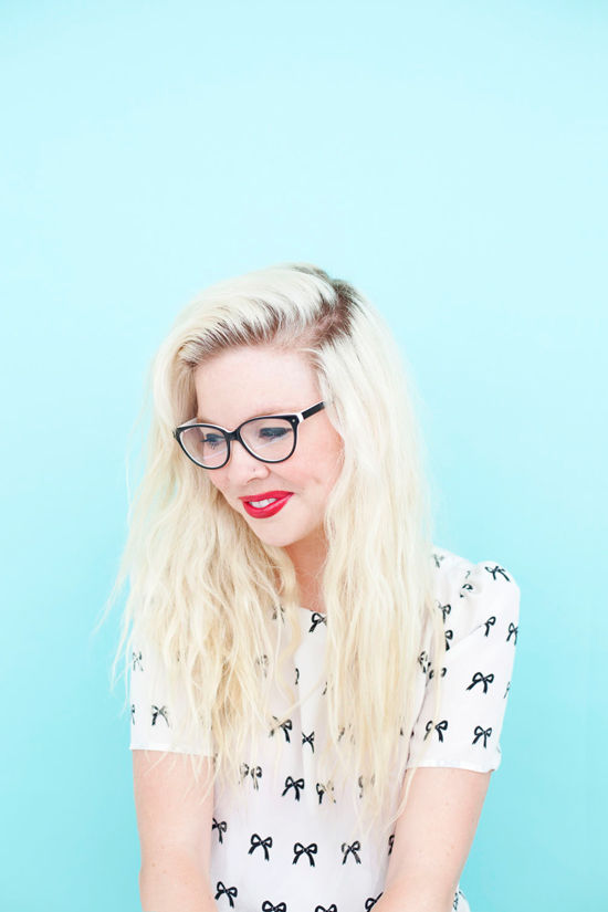 5c6c2f0397bd D E S I G N L O V E F E S T » ROWLEY EYEWEAR GIVEAWAY