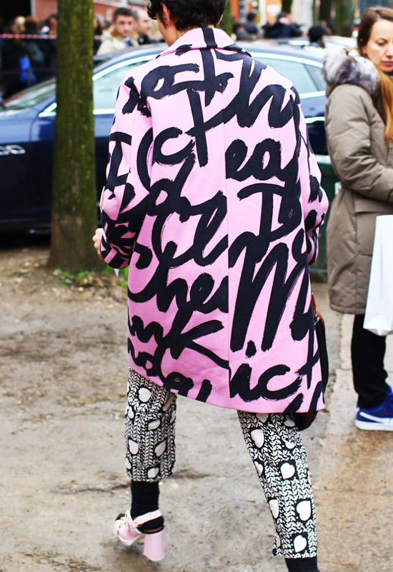 graphic-pink-coat