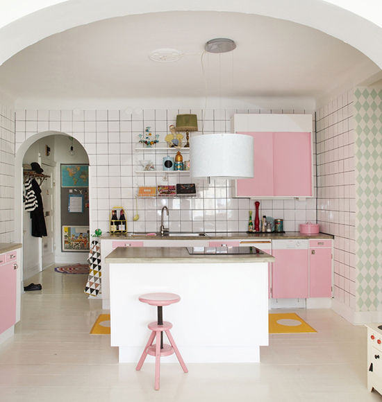 D E S I G N L O V E F E S T 187 9 Kitchens I D Like To Cook In