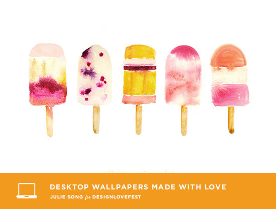 awesome 3d wallpapers free download