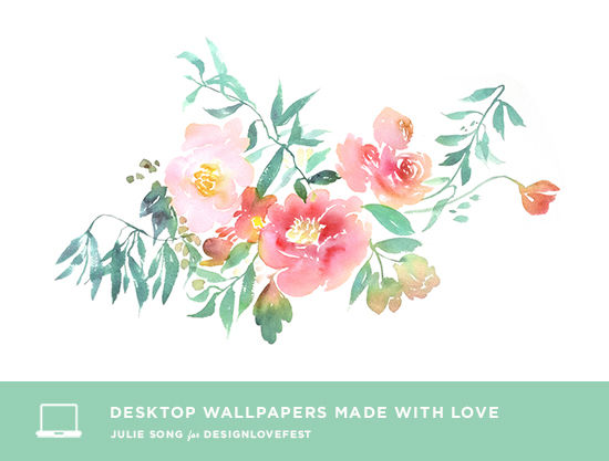 beautiful birthday wallpapers for love