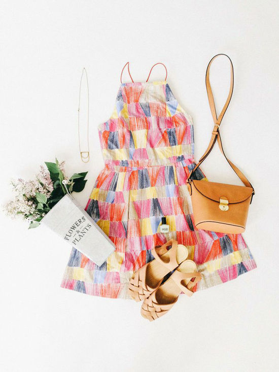 market-outfit-kss