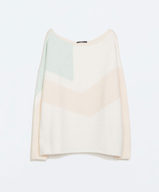 pastel-sweater-zara-550