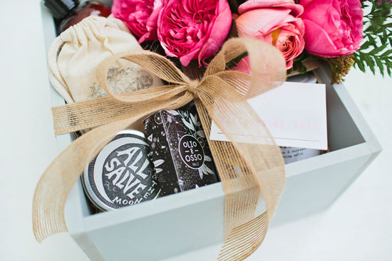 D e s i g n l o v e f e s t curated gift boxes curated gift boxes negle Gallery
