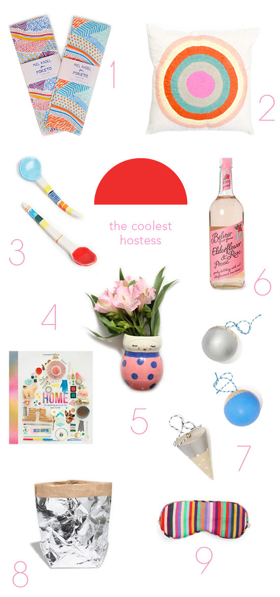 gift-guide-coolest-hostess