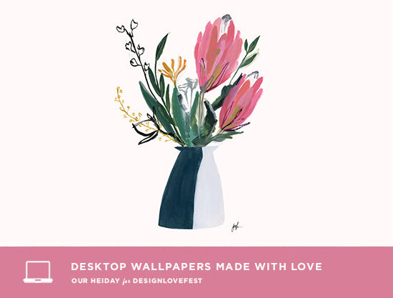 download free wallpapers for laptop window 7