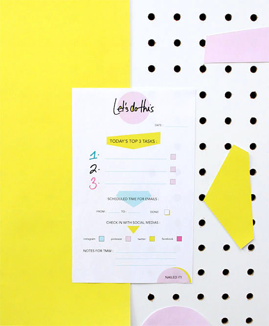 printable-to-do-list-style-1