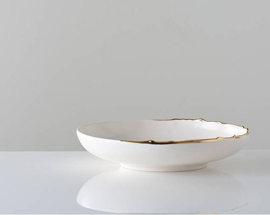 flawed-gold-plated-wide-bowl-in-white