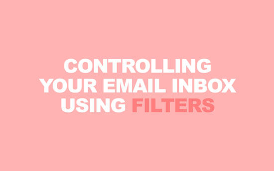 Create-a-Filter-in-Gmail