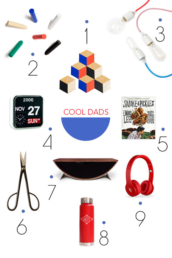 fathers-day-gift-ideas-dlf
