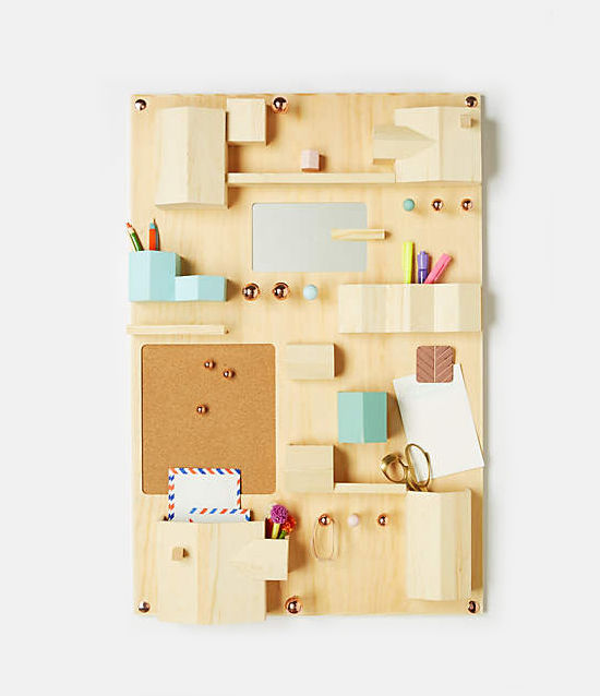office-organizer-anthropologie