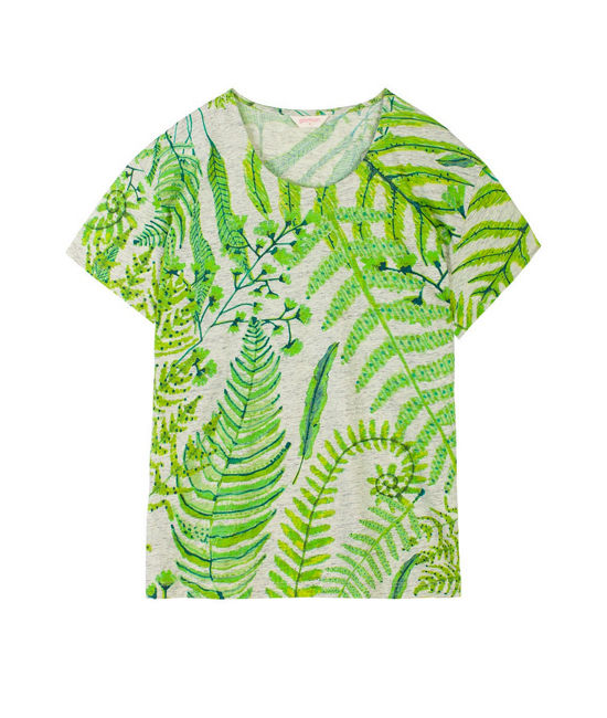 big-leaves-t-shirt-gorman-550