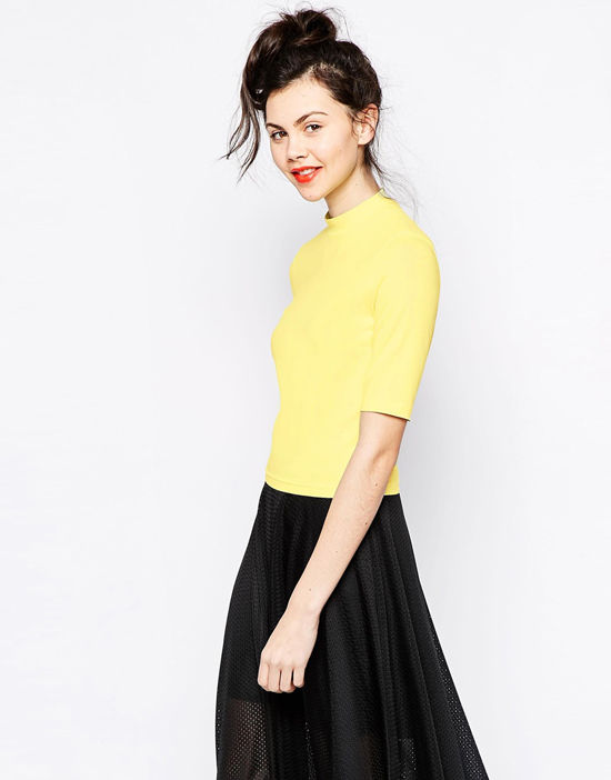 bright-yellow-t-shirt-asos-550