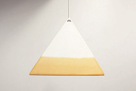 pendant light giveaway | designlovefest