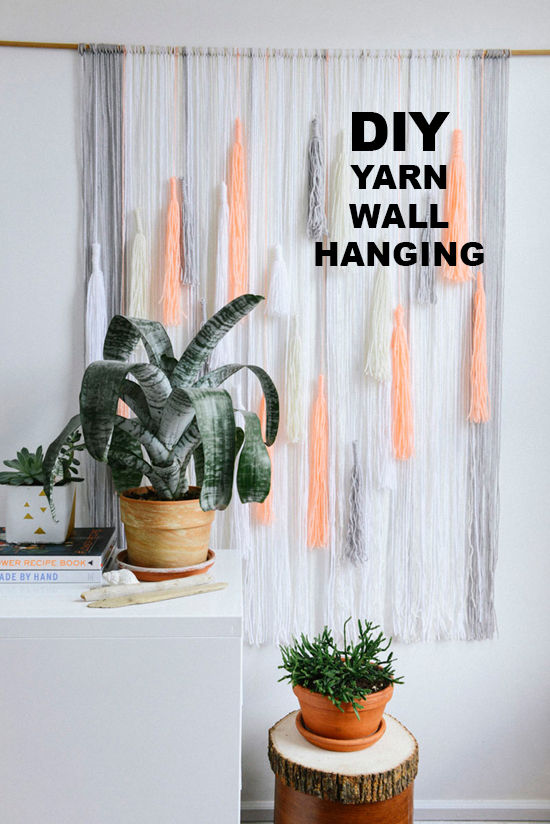 Cool Wall Hangings d e s i g n l o v e f e s t » search results » wall hanging