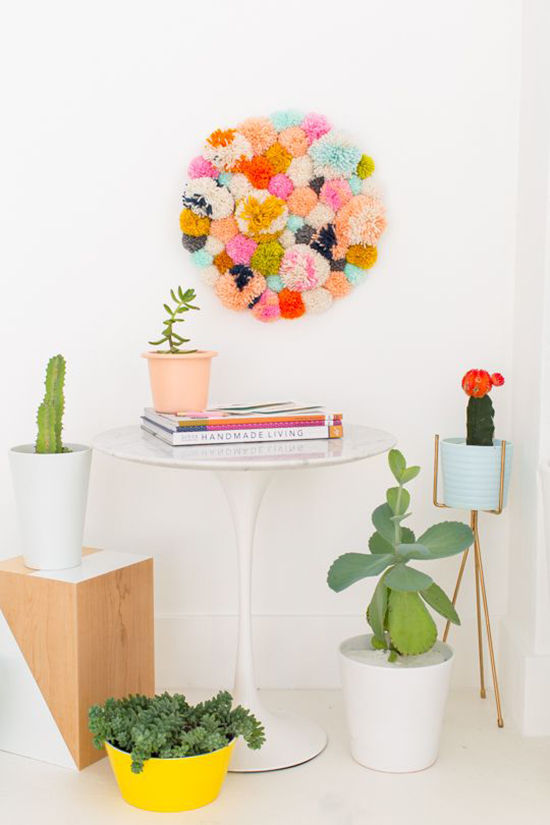 Wall Hanging Ideas d e s i g n l o v e f e s t » search results » wall hanging