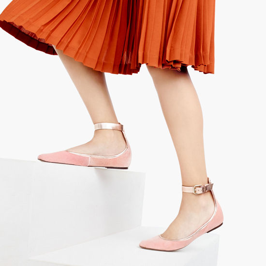 ballerina-shoes-jcrew