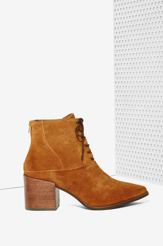 nasty-gal-boots-550