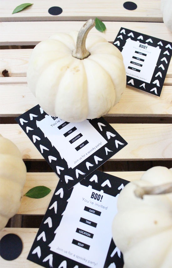halloween-party-invitatoin-printable