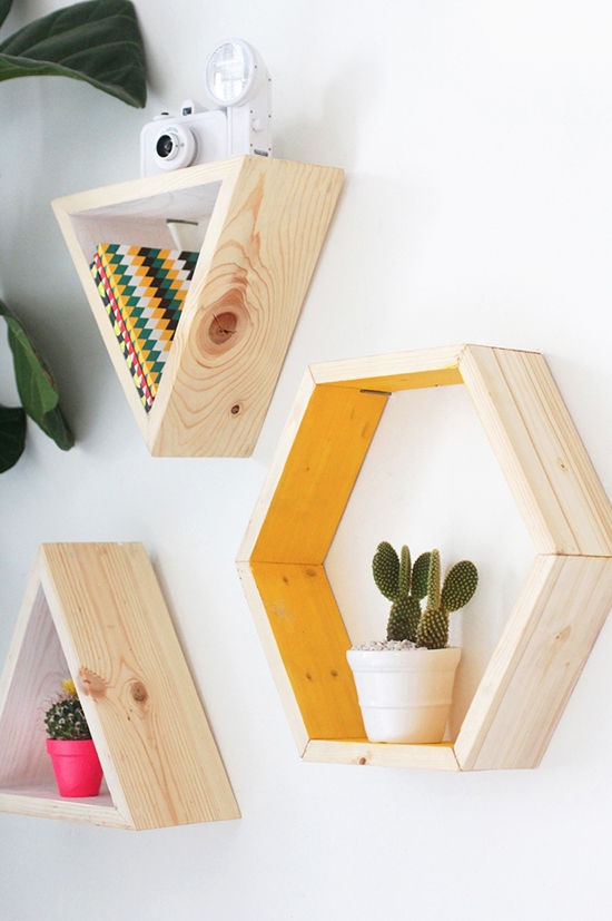 i-spy-diy-shelfie-550