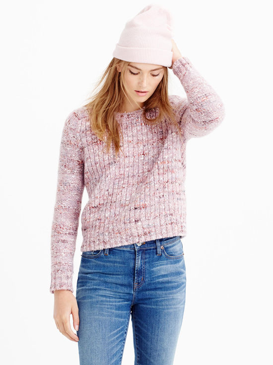 jcrew-sweater
