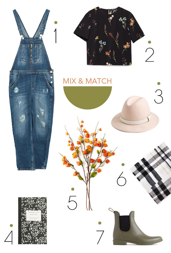 mix-match-fall