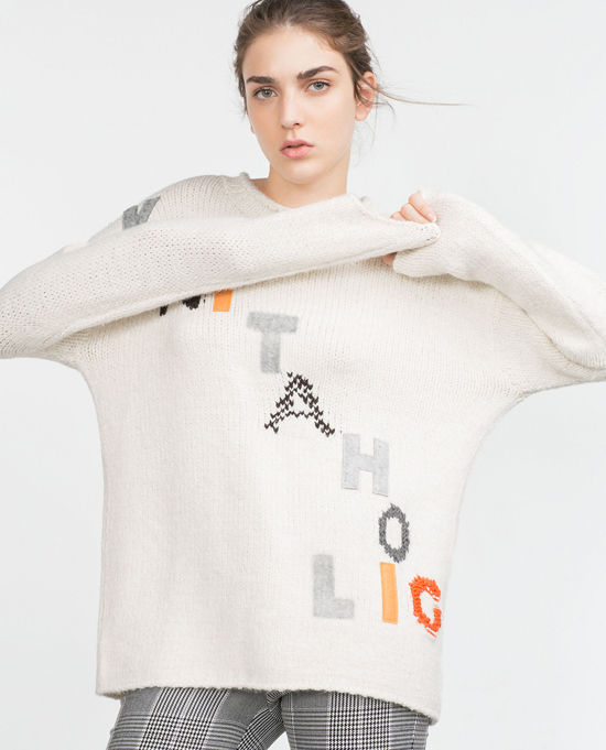 zara-graphic-sweater