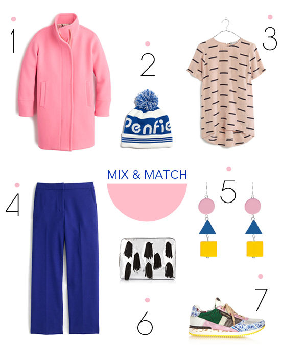 mix-match-nov15