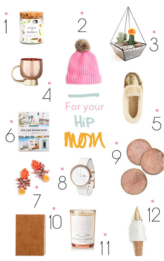 gift-guide-hip-mom-1