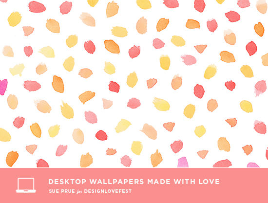 sue prue desktop download | designlovefest
