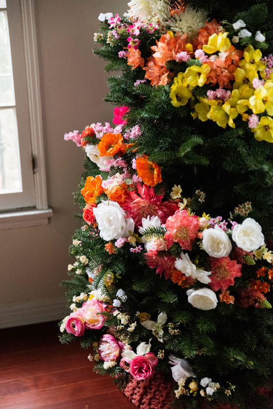 D e s i g n l o v e f e s t search results floral tree we hope you are inspired by this floral tree mightylinksfo