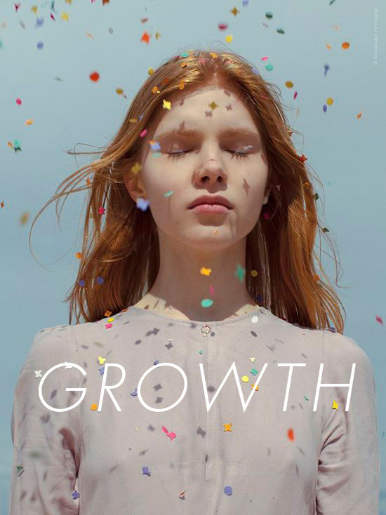 personal growth | designlovefest