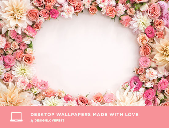 D E S I G N L O V F T Search Results Flower Desktop
