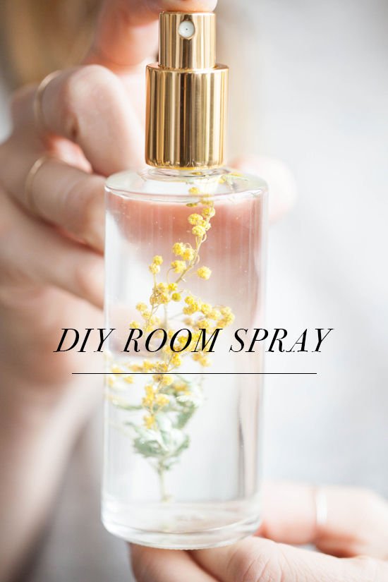 D E S I G N L O V E F E S T » Diy Room Spray. Affordable Living Room Ideas. Living Room Table Lamps On Sale. Leather Living Room. Contemporary Wall Units For Living Room. Grey Leather Living Room Set. Cheap Living Room Chairs. Red And White Living Room. Corner Cabinets For Living Room