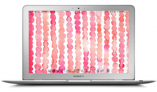 desktop wallpapers | designlovefest