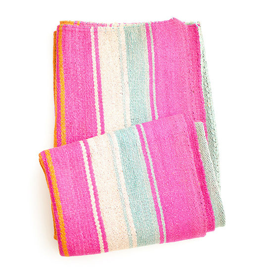perfect throw blankets | designlovefest