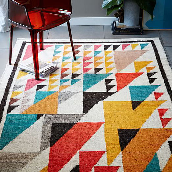 overlapping-triangles-wool-rug-multi-c